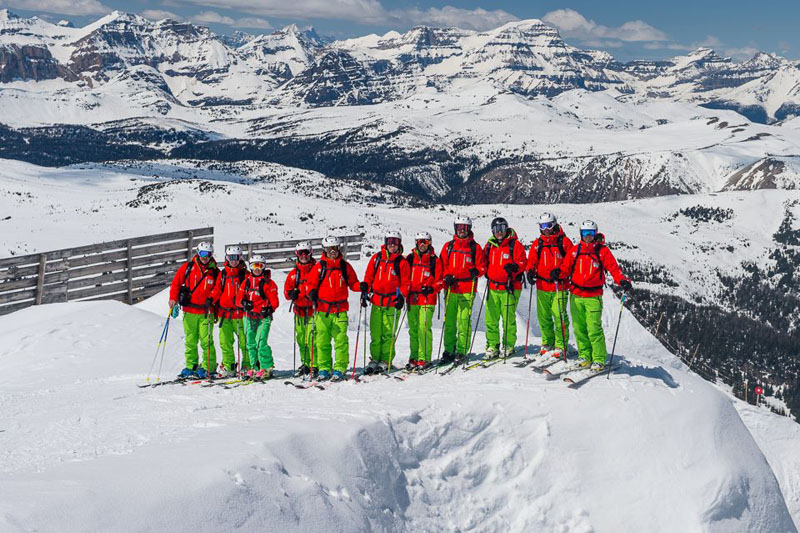 Interski_Team